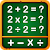 Math Games, Learn Add, Subtract, Multiply & Divide file APK for Gaming PC/PS3/PS4 Smart TV