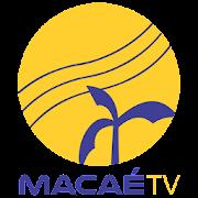 Macaé TV