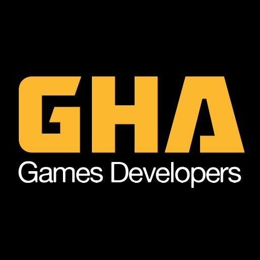 GHA Games Developers avatar image