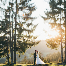 Wedding photographer Sergey Shunevich (shunevich). Photo of 17.12.2016