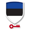 download Estonia VPN - Free VPN Proxy apk