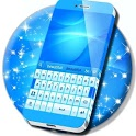 Remarkable Messenger Keyboard icon