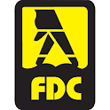 FDC Publishing icon