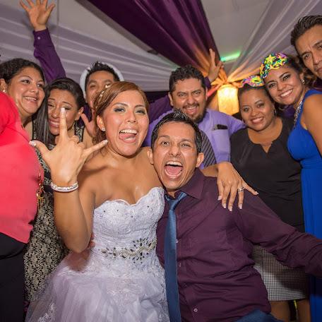 Fotógrafo de bodas D Corazón Coatza (DCorazonCoatz). Foto del 30.06.2016