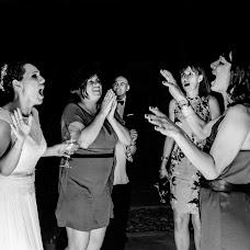 Fotógrafo de bodas Yohe Cáceres (yohecaceres). Foto del 25.10.2017