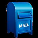 Indonesian Postal Code icon