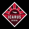 Icarus We Want The Gold