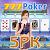 777 Poker Slot Machine 5PK file APK Free for PC, smart TV Download