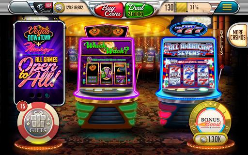 nostalgia casino download