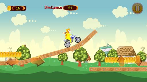 My Tom Climb 1.0 screenshots 9
