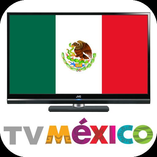 TV Mexico 1.1