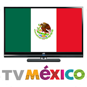 TV Mexico Lite