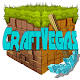 Craft Vegas 2020 - New Crafting game