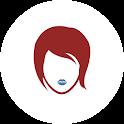 Scarlett for Chromecast icon