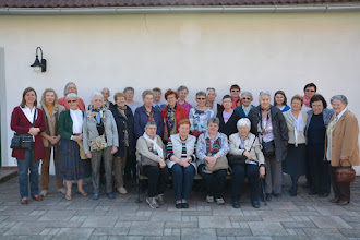 Photo: HB_Frauentag_Oberwart2014-03-2910-20-23.jpg