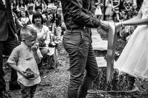 Wedding photographer Petr Wagenknecht (wagenknecht). Photo of 13.06.2016