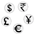 Currency Value Converter icon