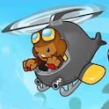 Ballons Monkey TD 2 icon