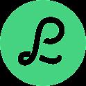 PrepLane - Crack IIT JEE AIPMT icon