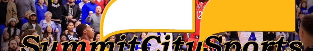 SummitCitySports Banner