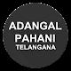 Telangana Adangal Pahani (app)