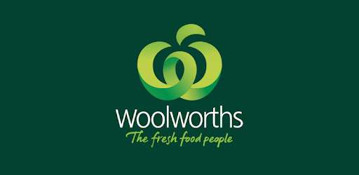 Woolworths - Apps on Google Play