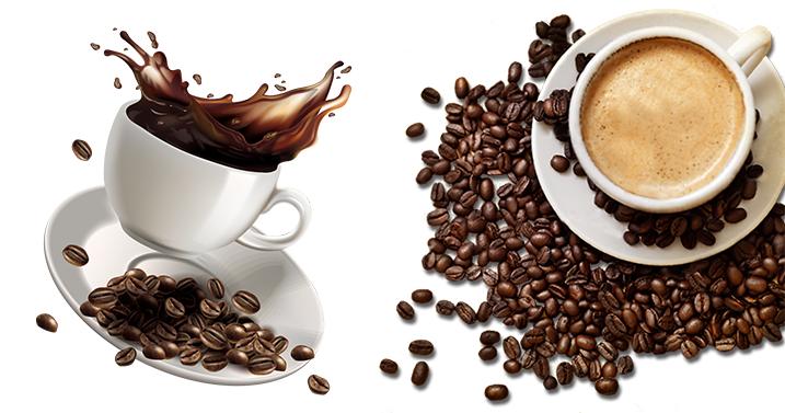 Cà phê nguyên chất là gì, bạn đã biết chưa?