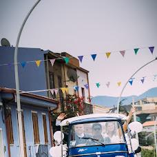 婚礼摄影师Andrea Fais(andreafais)。05.05.2014的照片