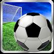 Kick Soccer APK