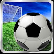 Kick Soccer APK icon