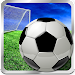 Kick Football 2018 APK