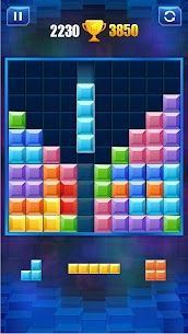 Block Puzzle App Latest Version Download For Android and iPhone 2