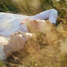 Wedding photographer Furka Ischuk-Palceva (Furka). Photo of 04.09.2014