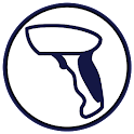 Stocktaker Pro icon
