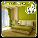 Bedroom Colors Design Ideas icon