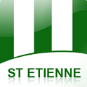 Saint-Etienne Foot News icon