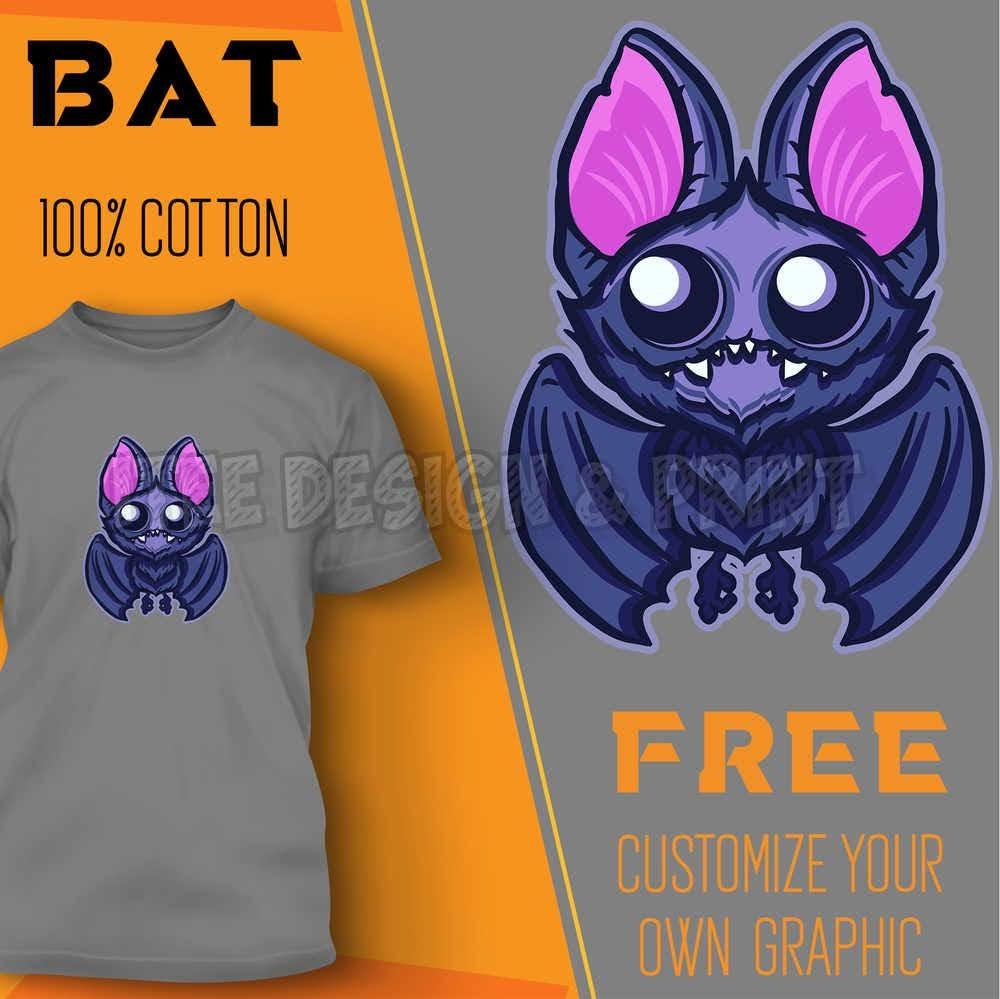 Bat 10