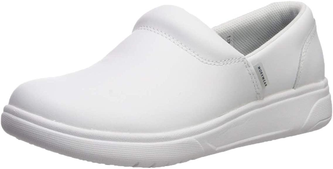 Cherokee Women's Melody Health Care Professional Shoes