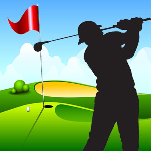 Golf Quiz questions