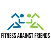 Fitness Against Friends