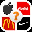 Marken Erraten / Logospiel icon