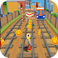 Super Subway Surf: Rush Hours 2018