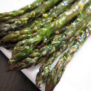 Passover Vegetable Side Dishes Recipes.