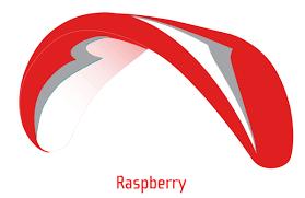 Gin_Atlas_2_raspberry