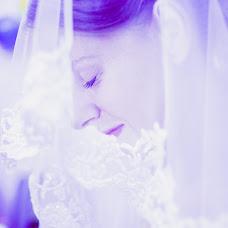 Wedding photographer Aleksey Kebesh (alexmd). Photo of 10.06.2014