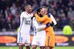 UPDATE: scorende Denayer naar halve finale, klein voordeel voor Castagne en co in de terugwedstrijd