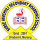 Shree Himchuli Secondary Boarding School,Morang for PC-Windows 7,8,10 and Mac