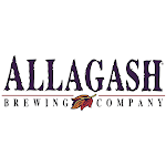 Logo of Allagash Ginger Wit
