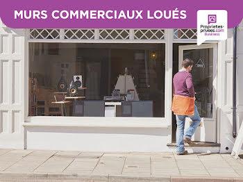 locaux professionnels à Avignon (84)