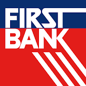 First Bank Biz To Go - Tablet